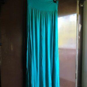 NWT Maxi Skirt from Stitch Fix